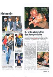 Article Allemand journal Bunte décembre 2013-copie-3