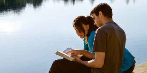 couple_Bible_lake.jpg