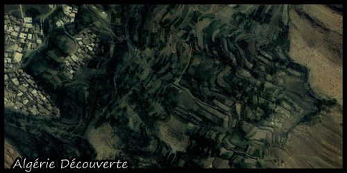culture-terrasse-satellite-image.jpg