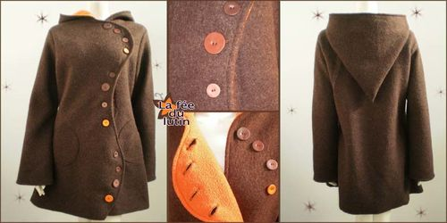 manteau-marron-orange-copie.jpg
