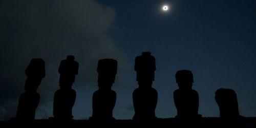 eclipse-juillet-2010.jpg