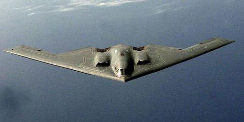 bombardier-b2-northrop.jpg