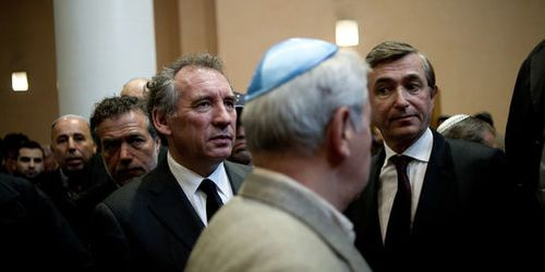 bayrou-copie-3.jpg