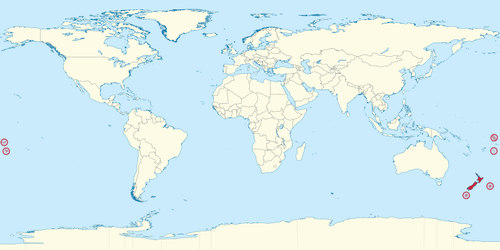New Zealand in the World svg