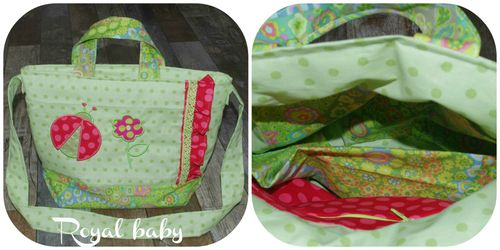 PicMonkey-Collage-sac-a-langer-mini.jpg