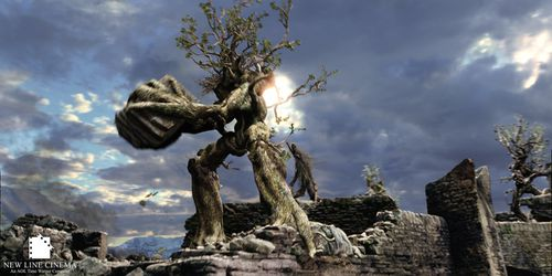 ent isengard small