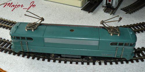 P1120198