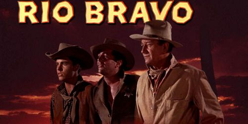 riobravo