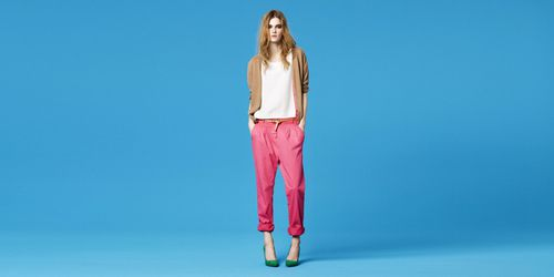 zara-pantalon-rose.jpg