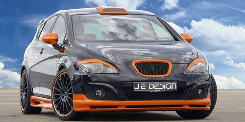 je-design-enhances-the-seat-leon-cupra-r-medium 1