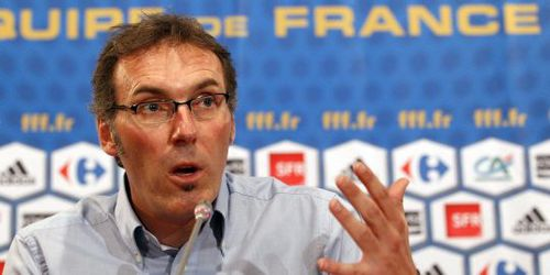 1391693_3_f359_laurent-blanc-decide-d-imposer-d-emblee-son.jpg
