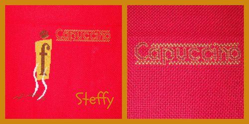steffy-29.jpg