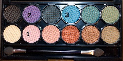 Palette_I_Divine_Original_Sleek_Makeup_photo_rapprochee.jpg