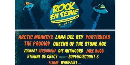 rock-en-seine-2014.jpg