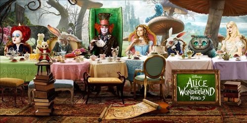 affiche-promotionnelle-du-film-de-tim-burton-alice-in-wonde.jpg