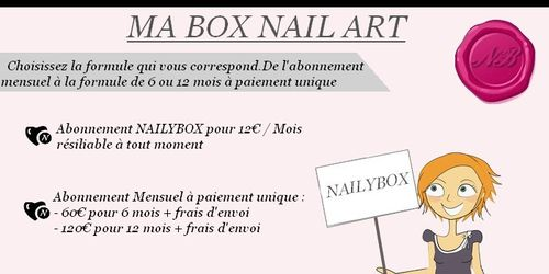 www-nailybox-fr