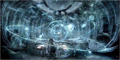 Prometheus-screen-05.jpg