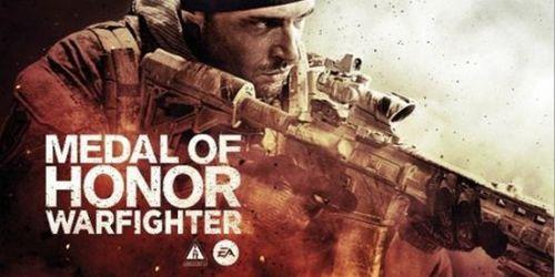 medal-of-honor-warfighter-trailer1-600x300.jpg