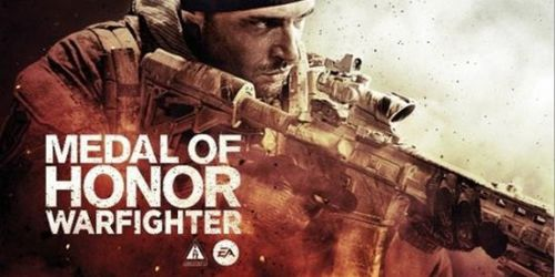 medal-of-honor-warfighter-trailer1-600x300.jpg