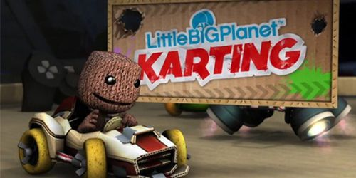 Jeux-video-Little-big-planet-karting-gameaktu-51-600x300.jpg