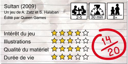 Sultan-Note-jeu.jpg