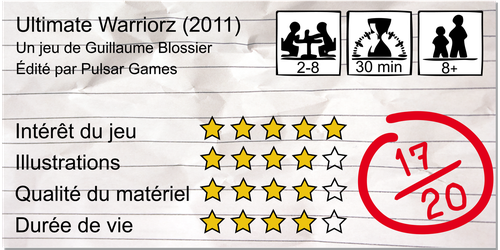 Ultimate-Warriorz-Note-jeu.png