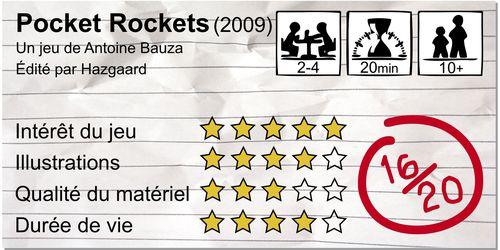 Pocket-Rockets_Note-jeu.jpg