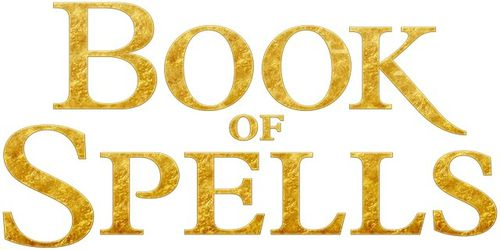 book-of-spells-logo.jpeg