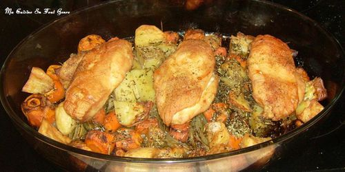 poulet-a-la-Jamie-pour-un-tour-en-cuisine.JPG