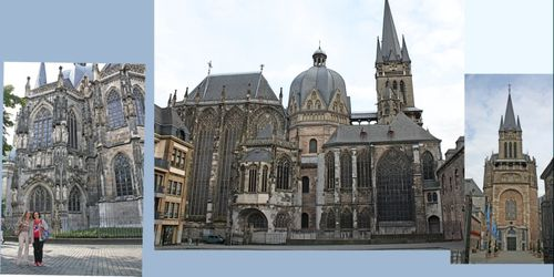 collage-catedral-aquisgran-2.jpg