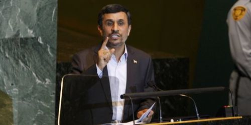 1576510_3_8dbe_le-president-iranien-mahmoud-ahmadinejad-a-l.jpg