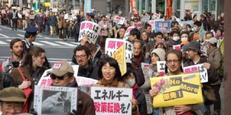 2834 japan%20protests%20nuclear 1 460x230