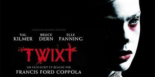 new-poster-for-francis-ford-coppola-s-twixt.jpg