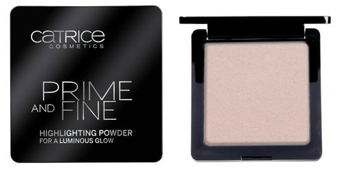 Prime-and-Fine-Highlighting-Powder-Part-1.jpg