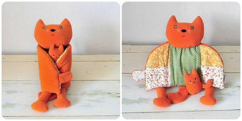 collage-doudou-chat.jpg