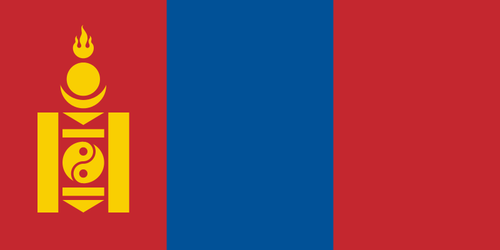 mongolie.png