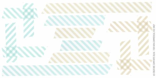 striped-paper-tape-freebie.jpg