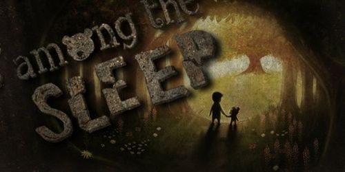 Among-the-Sleep-title-600x300.jpg
