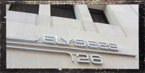 GALERIES-CHAMPS-ELYSEES 3806