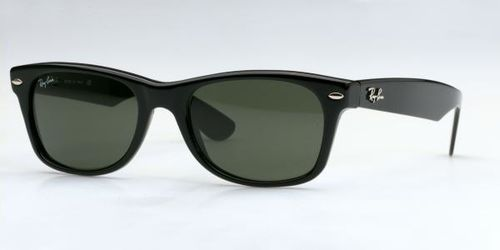 LUNETTES RAY BAN 118€