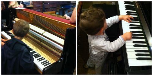Pianos1_Nebout_Expressionsdenfants.jpg