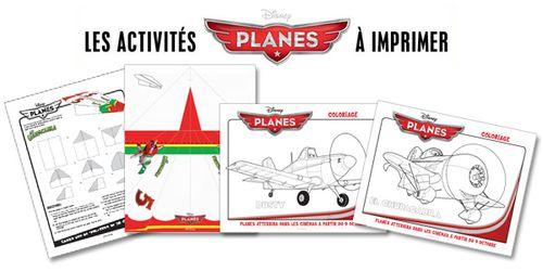 Planes_Expressionsdenfants.jpg