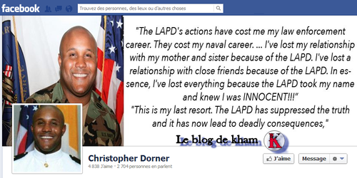 christopher-dorner.png