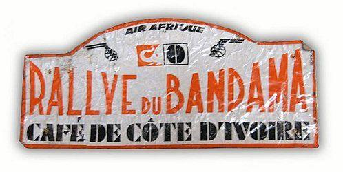5--6-me-BANDAMA-1973-1974