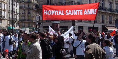 hopital-sainte-anne-1.jpg
