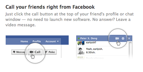 how-to-use-videocall-facebook.png