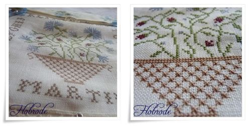 Annie Ellsworth sampler blog1