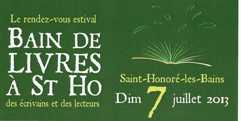 St-Honore.jpg