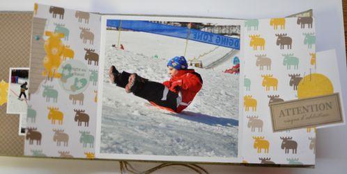 s-comme-ski15.JPG