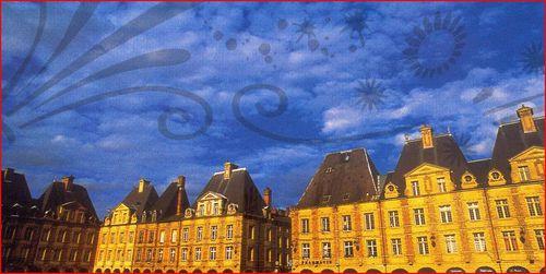 Le tourisme en ardennes - Office du tourisme charleville mezieres ...
